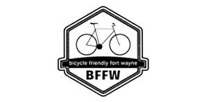 Bicycle Friendly Fort Wayne