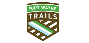 Fort Wayne Trails