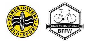 Velo Sport & Bicycle Friendly Fort Wayne